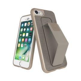 adidas Performance Grip Case iPhone 8 Sesame