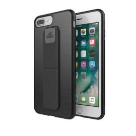 adidas Performance Grip Case iPhone 8 Plus Black