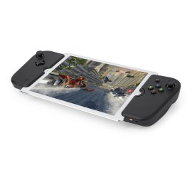 GAMEVICE Game Controller for iPad Air v2