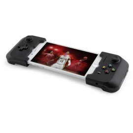 GAMEVICE Game Controller for iPhone v2