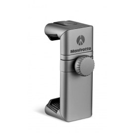 Manfrotto ACCESSORY BAR FOR TWIST GRIP SMARTPHONE