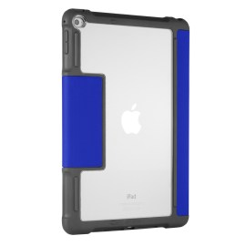 STM dux Case for iPad Air 2 Case Blue