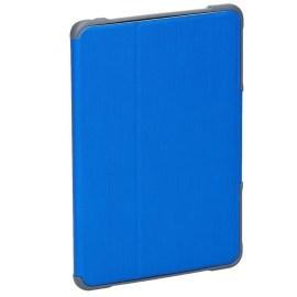 【取扱終了製品】STM dux Case for iPad mini Retina Blue