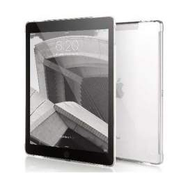 STM half shell iPad Pro 12.9 clear