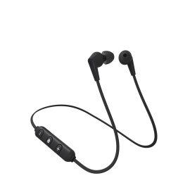 urbanista MADRID Bluetooth earphones Black