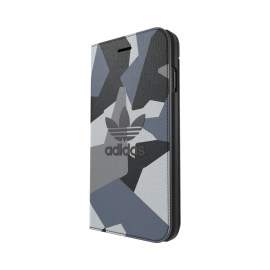 adidas Originals Booklet iPhone 7 NMD Graphic