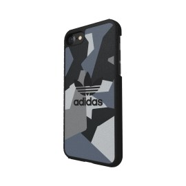 adidas Originals Moulded Case iPhone 7 NMD Graphic