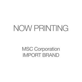 adidas Originals NMD Rugged Booklet iPhone 8 Plus Black