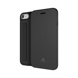 adidas Performance Folio Grip Case iPhone 7 Black