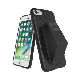 【取扱終了製品】adidas Performance Grip Case iPhone 8 Black