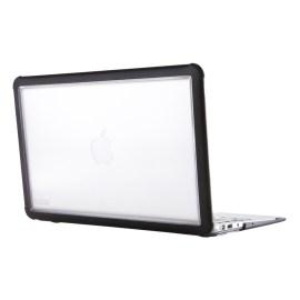 STM dux for MacBook Air 13 Black