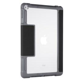 【取扱終了製品】STM dux Case for iPad Air 2 Case Black