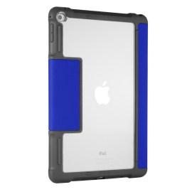 STM dux Case for iPad Air 2 Case Blue