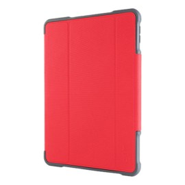 STM dux plus iPad Pro 9.7 AP Red