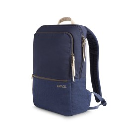 【取扱終了製品】STM grace pack 15 night sky