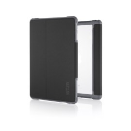 STM dux iPad 5th AP Black