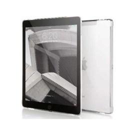 STM half shell iPad Pro 10.5 clear