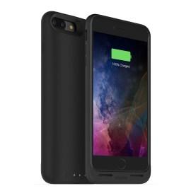 mophie juice pack air iPhone 7 Plus Black