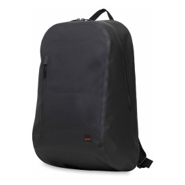 KNOMO Harpsden Backpack 14 Backpack Black