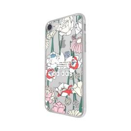 adidas Originals Clear Case iPhone 7 Bohemian Color
