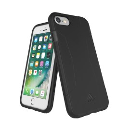 adidas Performance Agravic Case iPhone 7 Black