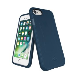 adidas Performance Agravic Case iPhone 7 Collegiate Navy