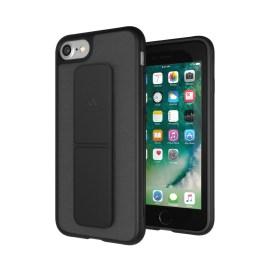adidas Performance Grip Case iPhone 7 Black
