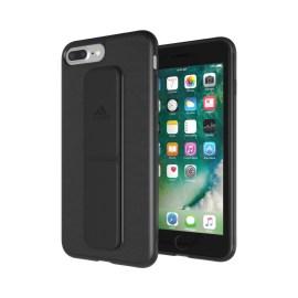 adidas Performance Grip Case iPhone 7 Plus Black