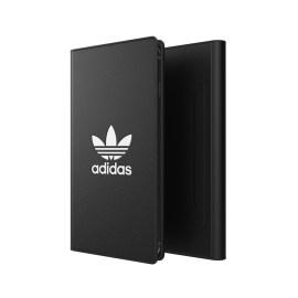 adidas Originals Booklet Case L BASIC FW18 for Universal black/white