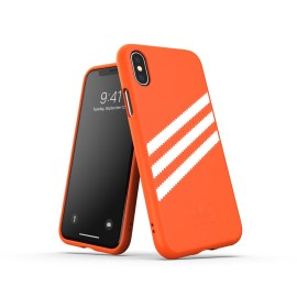 adidas Originals Moulded Case GAZELLE iPhone XS