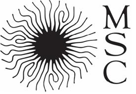 Image result for logo msc laboratoire