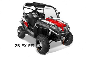 Z6_EX_EFI