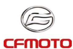 logo_CFMOTO1