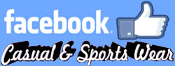 facebook_sw
