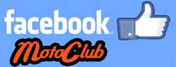 facebook_motoclub