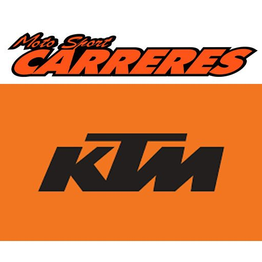 TARIFA KTM 2018