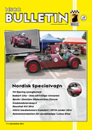 MSCC Bulletin nr4 2014