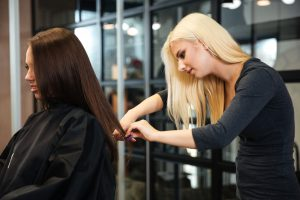 Career Advice From MSC Places To Work As A Cosmetologist