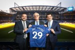 MSC CRUISES TO BECOME OFFICIAL GLOBAL PARTNER OF CHELSEA FOOTBALL CLUB