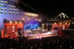 MSC SPLENDIDA TO HOST 4-DAY GLOBAL TRADE GATHERING