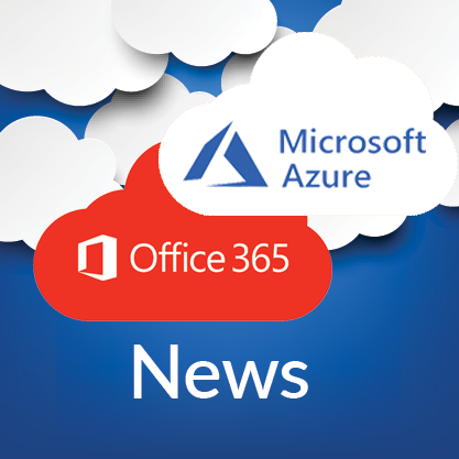 Episode 161 – Office 365 News