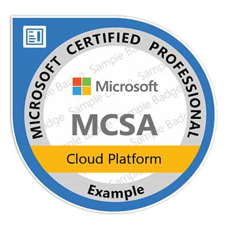 Episode 94 – Get Microsoft Cloud Certified