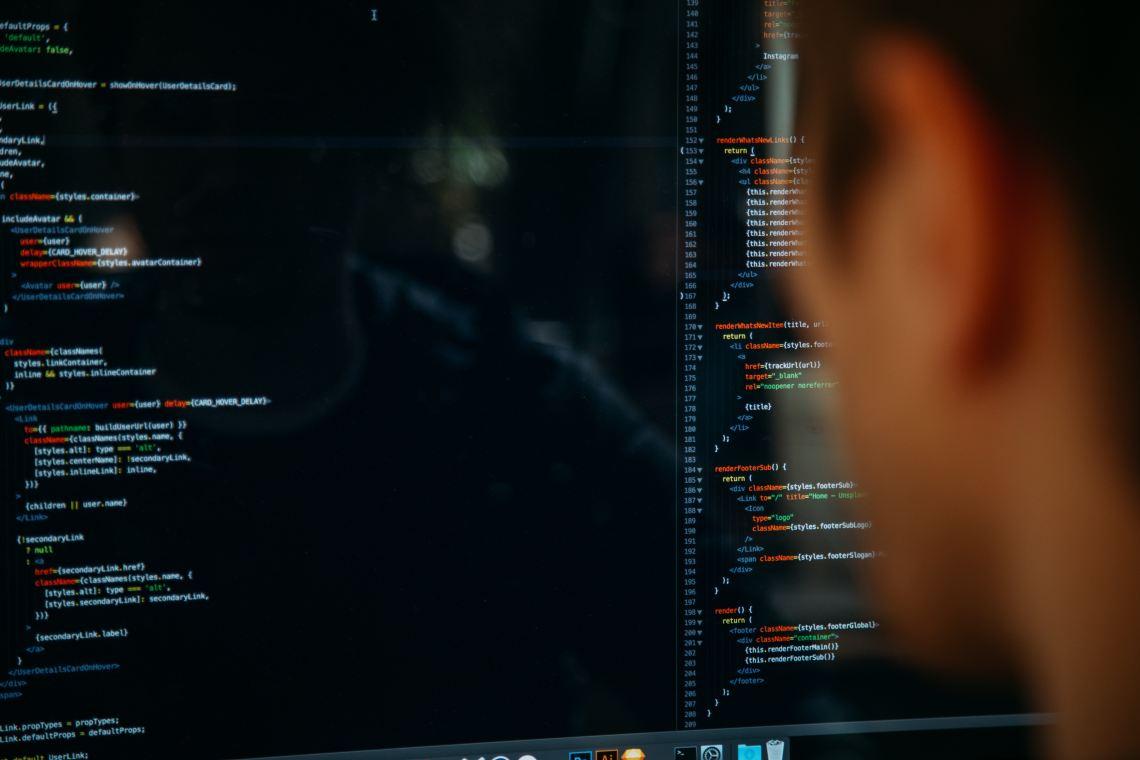 Man Coding - Microsoft Cloud IT Pro Podcast