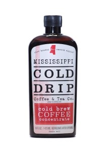 Coffee Concentrate - 16 oz