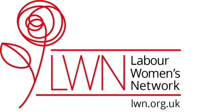 LWN logo