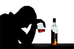 Znaczenie snu alkoholik
