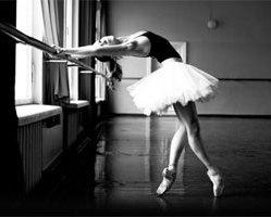 Balet 24