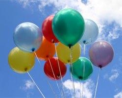 Balonik  30