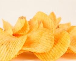 Chipsy 39