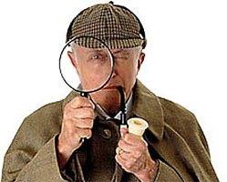 Detektyw 37